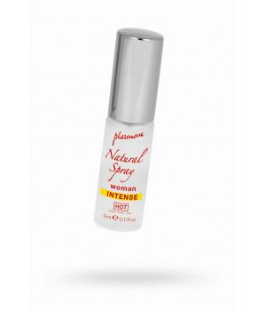 Спрей для женщин с феромонами  ''Сумерки'' (натуральный) 5 мл