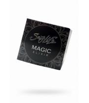 Эфирное масло-афродизиак Sexy Life Magic Elixir, 5 мл