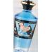 Массажное масло Shunga Кокосовое волнение, возбуждающее, натуральное, 100 мл
