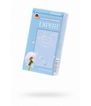 Презервативы Expert ''Чувство полета'' №12, супер тонкие, 12шт