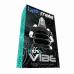 Вибро-насадка для гидропомпы Bathmate Hydro VIBE
