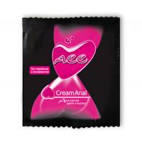 Крем-смазка ''Creamanal АСС'' 4г,20 шт в упаковке