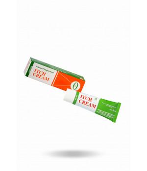 Крем возбуждающий Itch Cream для женщин, 28 мл