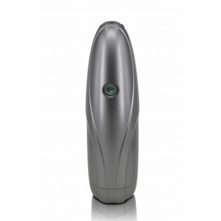Вибромастурбатор, 7 режимов вибрации